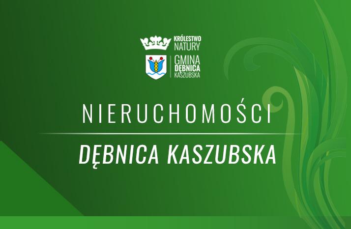 Debnica Kaszubska