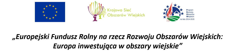 Naglowek